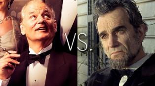 president_versus_641x383
