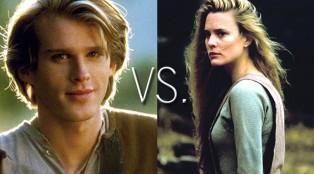 princess_bride_versus_641x383