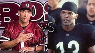 quarterback_versus_641x383