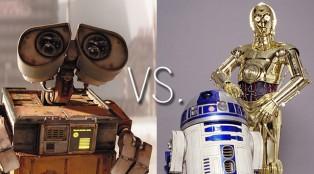 robots_vs_641x383