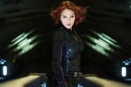 The Kick-Ass Women of Joss Whedon