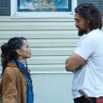 sky_lisa_bonet_phillip-kopus_jason momoa_the-red-road_204_02