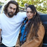 sky_lisa bonet_phillip-kopus_jason momoa_the-red-road_204_03