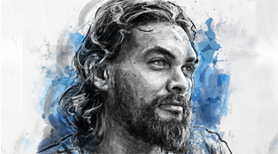 the-red-road_fan-art_jason-momoa_phillip-kopus_314x174