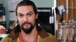 the-red-road_jason-momoa_fan-q-a_700x384