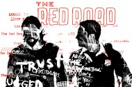 "Your Chance to Win a ""THE RED ROAD"" Tote From Sundance Film Festival 2015"