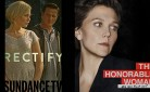 The Honorable Woman and Rectify