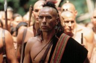 Top 10 Wes Studi Movies