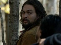 Series creator Aaron Guzikowski and Jason Momoa dig into the major consequences of the explosive season finale.