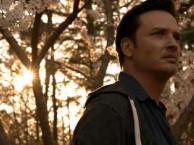 RECTIFY Season 3 premieres Thu., Jul. 9 at 10/9c.