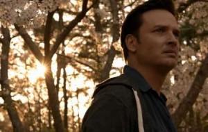 RECTIFY Season 3 premieres Thu., Jul. 9 at 10/9c.