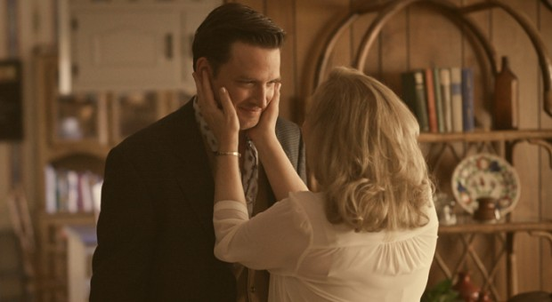 """Catch Up On Critically-Acclaimed """"RECTIFY"""" Before It Returns July 9"""