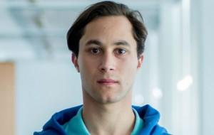 Alex-Edel-Deutschland-83-Season-1-Profile-1-700x384