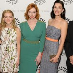 Cast Behind the Story Mad Men 3