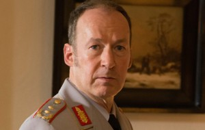 General-Wolfgang-Edel-Deutschland-83-Season-1-Profile-1-638x350