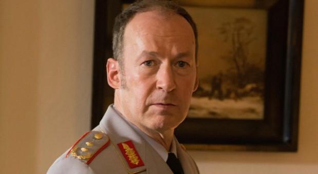 General-Wolfgang-Edel-Deutschland-83-Season-1-Profile-1-638x350