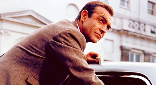 Which Famous Spy Are You? The Results Are In!