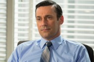10 Ways to Get More Jon Hamm In Your Life
