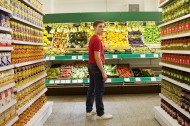 """""""Grantland,"""" Time"""" and Others Can't Get Enough of """"DEUTSCHLAND 83″"""