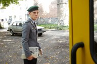 "10 Ways to Get Ready for the ""DEUTSCHLAND 83″ Premiere"