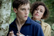 "Critics Applaud ""Sexy"" and ""Thrilling"" New Series ""DEUTSCHLAND 83″"