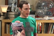 "Which ""The Big Bang Theory"" Character Are You? Find Out in 12 Questions!"