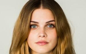 Yvonne-Edel-Deutschland-83-Season-1-Profile-2-700x384