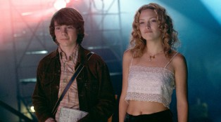 almost_famous_01_700x384