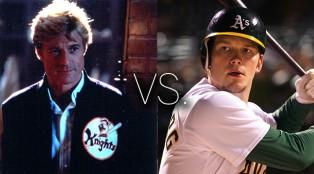 baseball_versus_641x383
