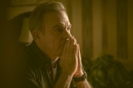"""6 Questions With """"RECTIFY"""" Star Bruce McKinnon"""