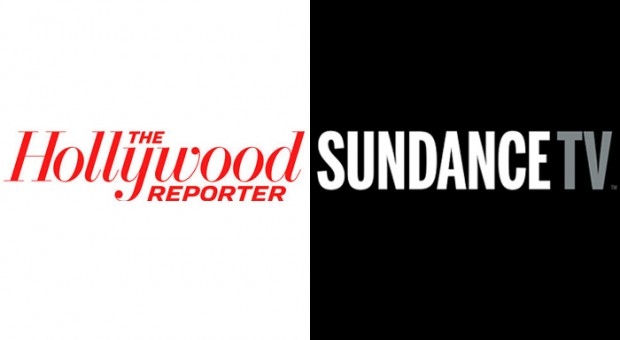 "SundanceTV Greenlights Original Series ""CLOSE UP WITH THE HOLLYWOOD REPORTER"""