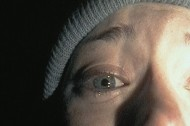 Top 10 Must-See Horror Movies of the Last 25 Years