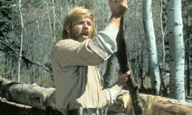 jeremiah_johnson_01_641x383