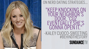 kaley-cuoco-quote-cards-314x174