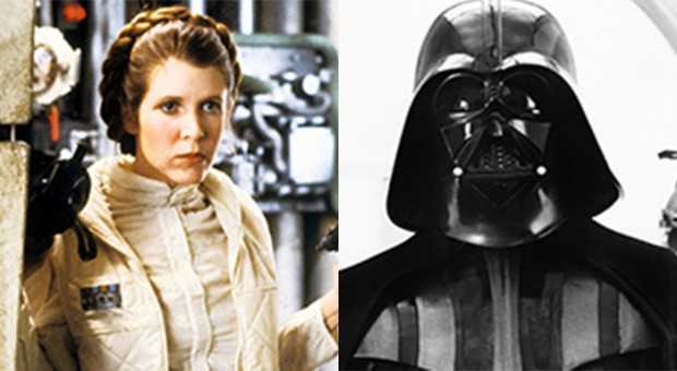 The Ultimate Star Wars Final Face-Off