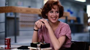 molly_ringwald_breakfast_club_1000x594