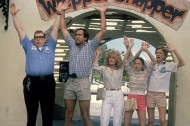 "What's Your Favorite ""National Lampoon's Vacation"" Movie?"
