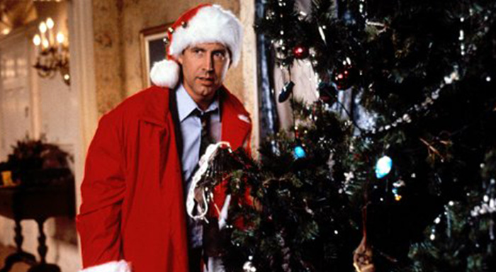 national_lampoon_christmas_vacation_01_700x384
