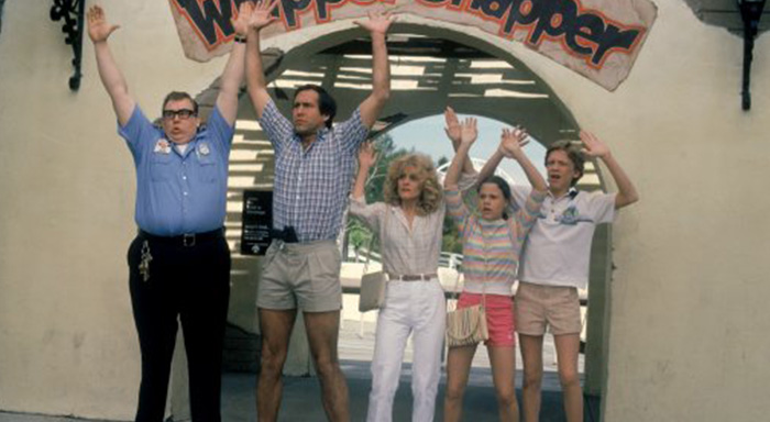 national_lampoon_vacation_01_700x384