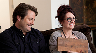 nick_offerman_megan_mullaly_314x174