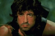 Which Rambo Movie Rules Them All?