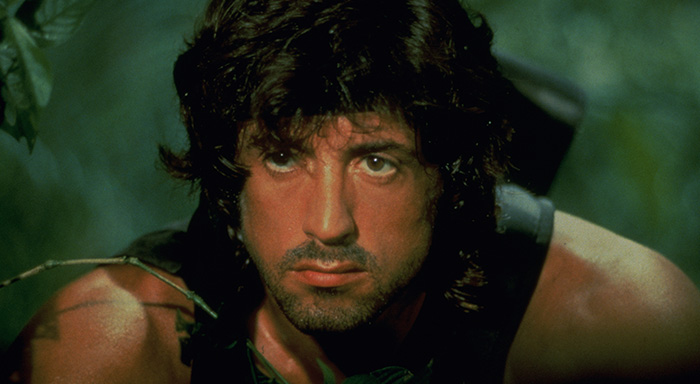 rambo_first_blood_part_2_01_700x384