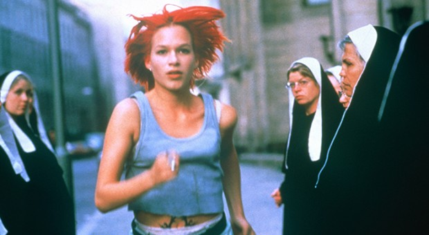 Achtung, Baby! 10 German Movies You Must See Before You Die