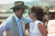 We Really, Really Like Her: 8 Funniest Sally Field Movies