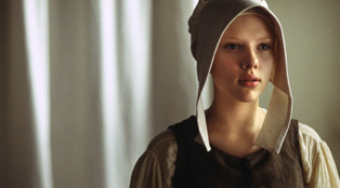 scarlett-johansson_the-girl-with-a-pearl-earring_314x174