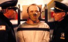 silence_of_the_lambs_01_700x384