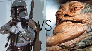 star_wars_dark_v2_vs_641x383