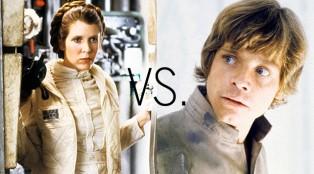 star_wars_light_vs_641x383
