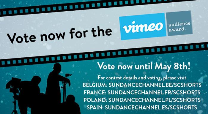 how to watch sundance films online