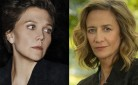 the honorable woman maggie gyllenhaa janet-mcteer critics choice